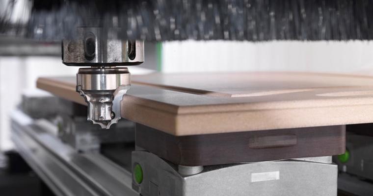 Macchine Per Lavorare Il Legno : Automah sistemi per macchine lavorazione legno e marmo